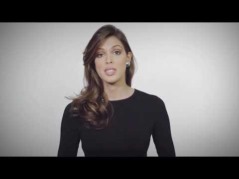 La surprise nordiste de cinq ex-Miss France