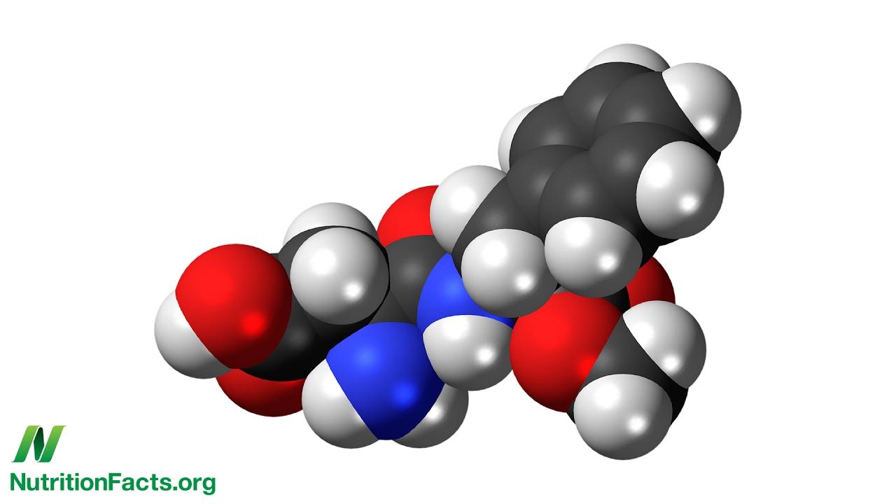 Does Aspartame Cause Cancer?