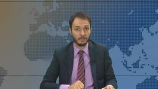 جلال الحمد مدير مرصد العدالة في دير الزور | مجزرة القورية في دير الزور | 26/6/2016