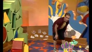Hi-5 Season 1 Episode 6