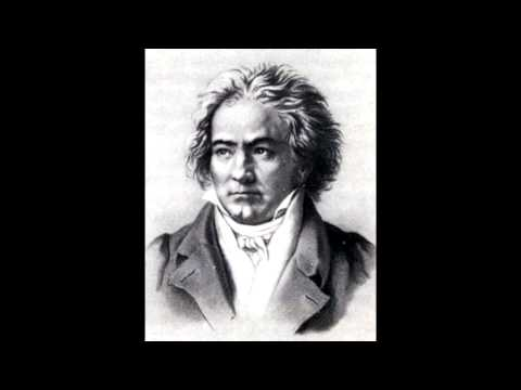 Слушать онлайн Бетховен - симфония 5 , номер 2 и 4 полная версия