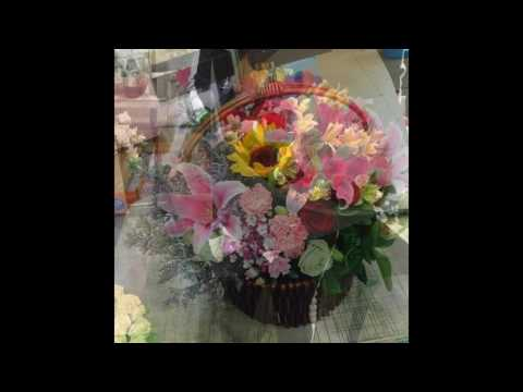 How to send flowers  to Kaifeng city in Henan of  China from America and Australia?