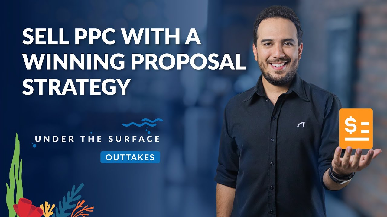 6 Essential Tips to Create a Client Proposal That Converts
