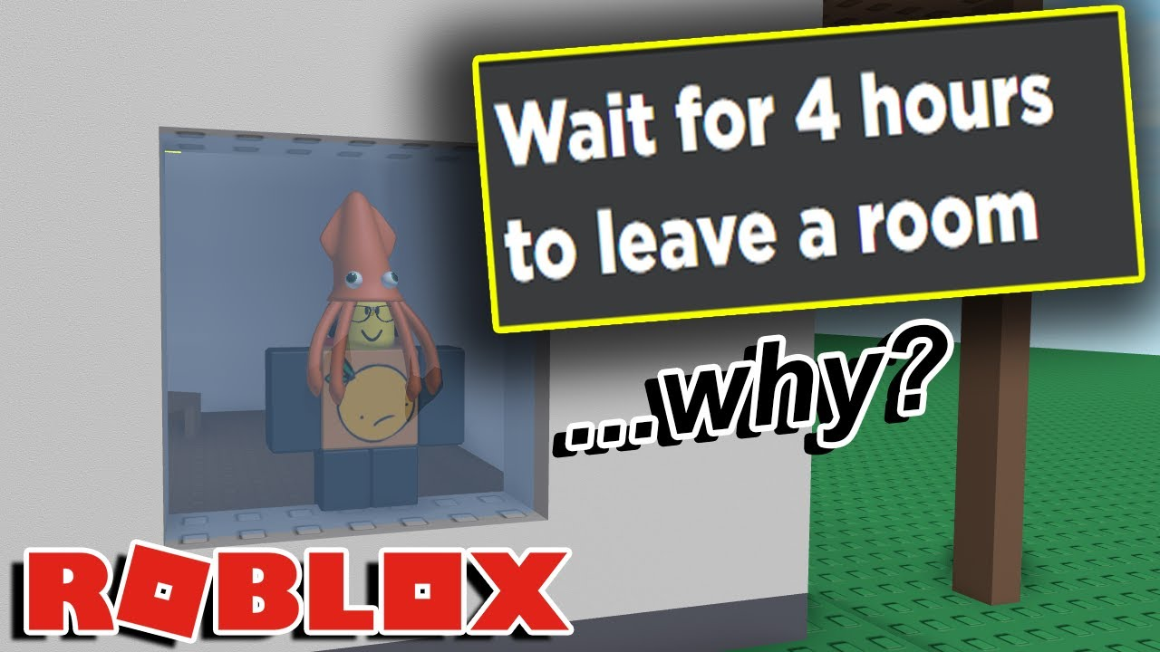 Roblox Music Video Are So Dumb This Roblox Game Is So Dumb Why Does It Exist Youtube