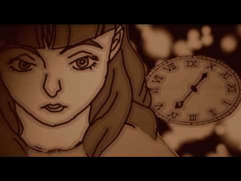 Lucy Luck - An Animated Short Film