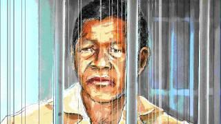 Fakir Alamgir-Nelson Mandela.wmv