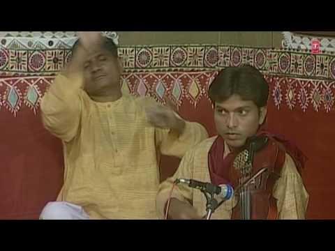 TUNHI RAM TUNHI BOLE MARO MARO - MAHA SAGAR NA MOTI    TRADITIONAL SONG    T-Series Gujarati