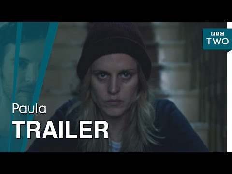 Paula: Trailer - BBC Two