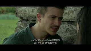 Video crítica: Sueño en otro idioma