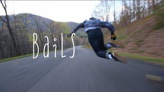 Josh Neuman || Bails