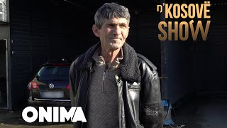 Ibrahim Rugoves  i'a pastroj veturen 16 vite ja si e quan Presidentin historik