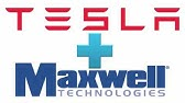 Tesla Buys Maxwell For Battery Breakthrough 🔋🔬 - YouTube