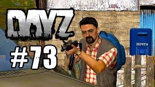 » Looten und Leveln! Dayz Origins « | Arma 2 Dayz Mod Origins | Mukka