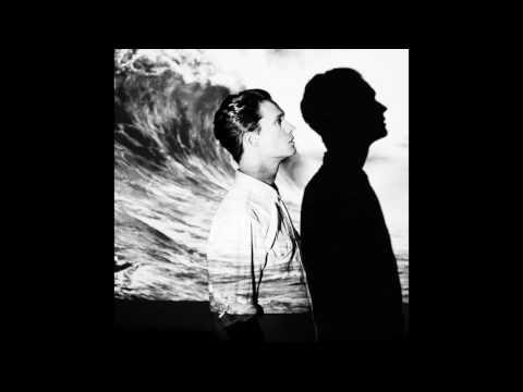 Клип Jonathan Johansson - Under sjukhusen