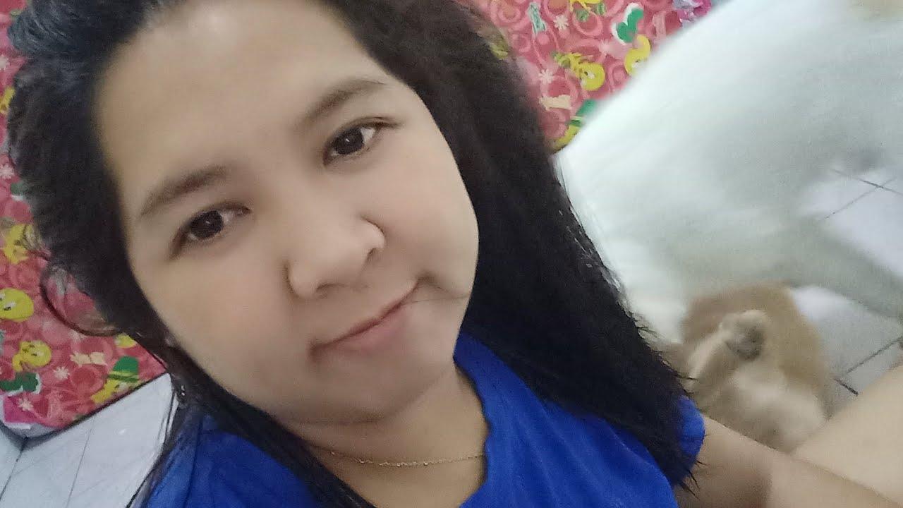 Masayang Morning Tra Paangat Ulit Tyo Pasok Lang Welcome Lht