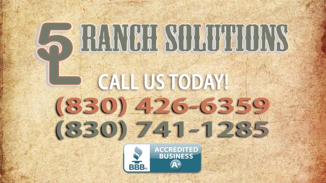 5L Ranch
