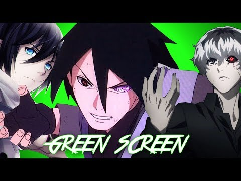 anime-----green-screen-[efectos-amv]-2019