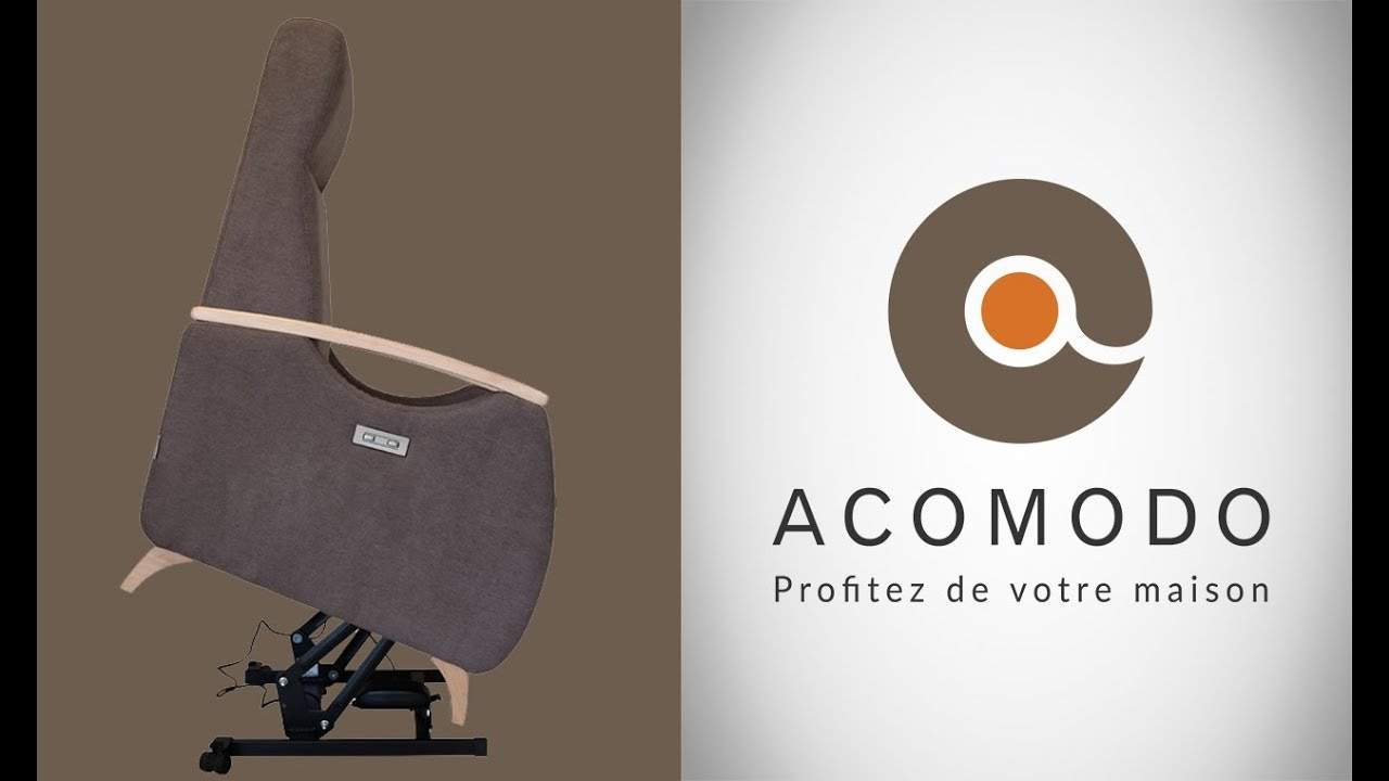 Fauteuil Roulant Manuel Weely Nov Fauteuil Releveur Mateo Normandie Medical Service