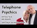 Psychic Readings by Phone: Relationships and Love Readings
