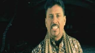 Medley Bakshi Billa (Music: Jaksurn Gosal & S.S Johal)