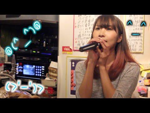 Japan's Late Night Izakaya Culture: Beer, Food & Karaoke