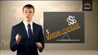 Margin leverage