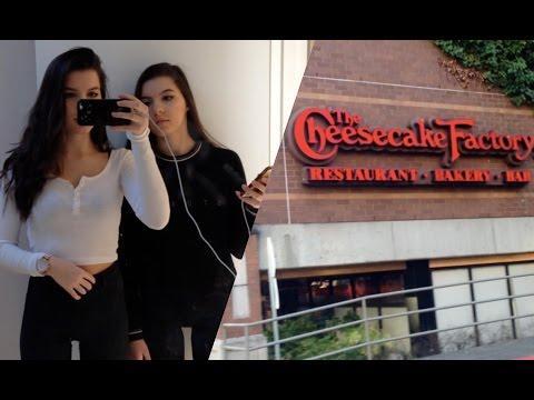 A Day In My Life Bellevue Vlog - SimplyAlisa