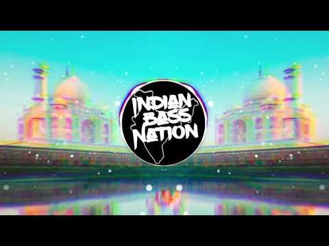 Yo Yo Honey Singh DIL CHORI [BASS BOOSTED] Simar Kaur | Hans Raj Hans | Sonu Ke Titu Ki Sweety