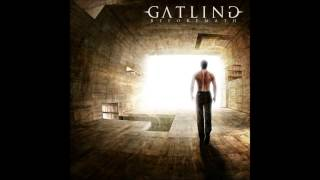 [Alternative Metal] Gatling -Vulcan
