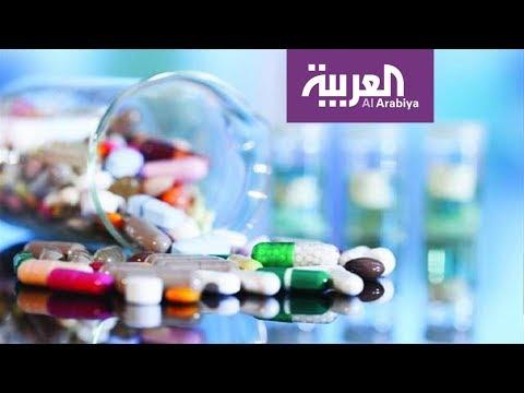 صباح العربية | متى يصبح الباراسيتمول خطرا على حياتك؟  - نشر قبل 2 ساعة
