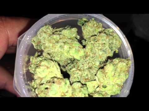 Smoke Vlog (Berner Shows Off New Smoke Accessories) Holds Weed, Lean, Wax, Pre Rolls Etc. [User Submitted]