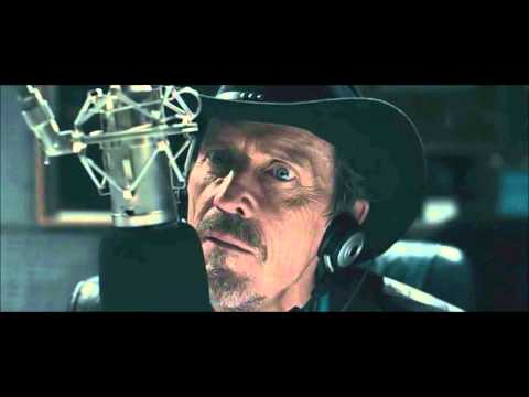 Pontypool (2008) Grant Mazzy's Monologue *High Quality*