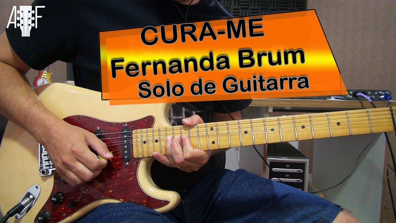 GRÁTIS MUSICA CURA-ME DOWNLOAD OFICINA G3