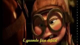 Baixar Photograph - Ed Sheeran (Tradução)