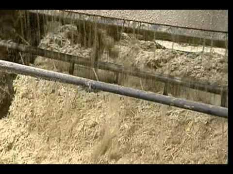 臺糖公司虎尾糖廠簡介及製糖過程2.wmv - YouTube