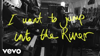 KT Tunstall - The River (Lyric Video)
