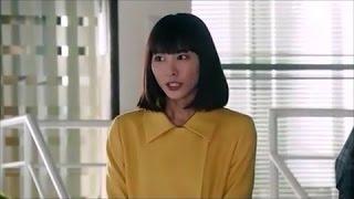 新垣結衣 岡田将生 黒木華 Legal High.
