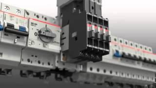 видео Интернет-магазин низковольтного электрооборудования