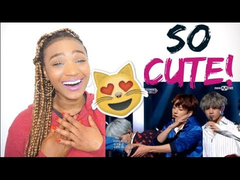 Bts Introduction Who Is Bts A Guide Reaction