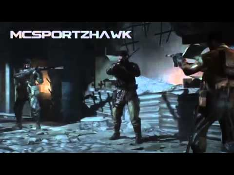 Black Ops 2 Origins Zombies TIME TRAVEL + ALL WUNDER WEAPONS! [BO2 Zombies Apocalypse]345