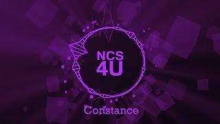 Constance - Kevin MacLeod | Action Dark Intense Mysterious Suspenseful Epic Music [ NCS 4U ]