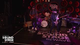 Boney James 34 Drumline 34 Live At 94 7 The Wave Socal Honda Soundstage