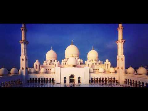 Abu Dhabi Tour 2017 - Official Promo