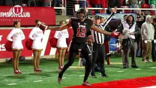 The Drive: Utah Football Downs USC 31-27