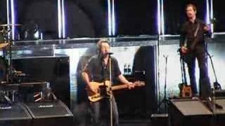 Bruce Springsteen - The Ties That Bind (Milan)