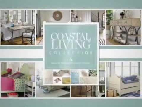 Stanley Coastal Living at Hildreth's