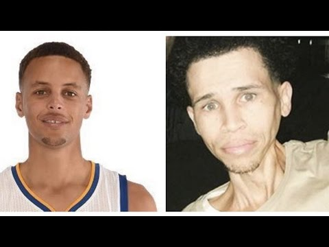 Cancer Survivor Fights Back Against 'Meth Curry' Meme