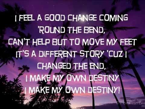 Thats How We Do Beach Lyrics