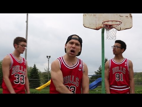Froggy Fresh - Jimmy Butler Is Your Father