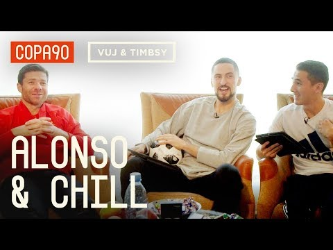 """England Could Win The World Cup"" 